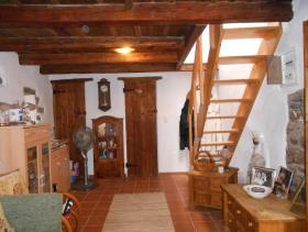 Image No.11-Maison de village de 2 chambres à vendre à Elounda
