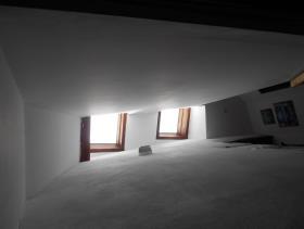 Image No.15-Maison de village de 2 chambres à vendre à Elounda