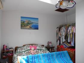 Image No.16-Maison de village de 2 chambres à vendre à Elounda