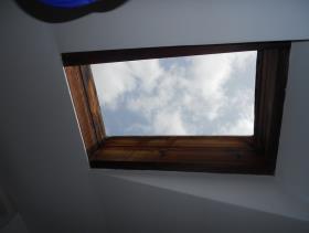 Image No.18-Maison de village de 2 chambres à vendre à Elounda