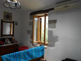 Image No.17-Maison de village de 2 chambres à vendre à Elounda