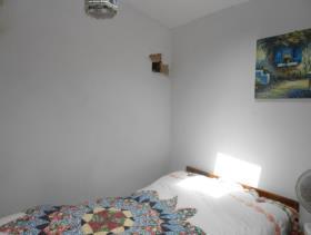 Image No.19-Maison de village de 2 chambres à vendre à Elounda