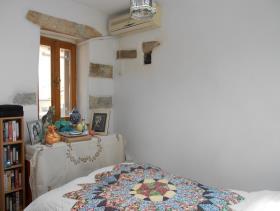 Image No.20-Maison de village de 2 chambres à vendre à Elounda