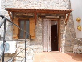 Image No.21-Maison de village de 2 chambres à vendre à Elounda