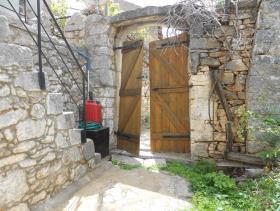 Image No.27-Maison de village de 2 chambres à vendre à Elounda