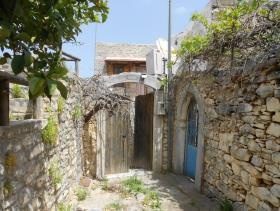 Image No.28-Maison de village de 2 chambres à vendre à Elounda