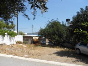 Image No.0-Terrain à vendre à Elounda