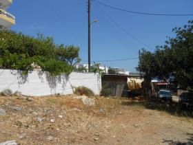 Image No.2-Terrain à vendre à Elounda
