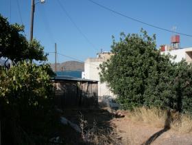 Image No.7-Terrain à vendre à Elounda