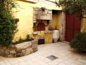 Image No.2-3 Bed Village House for sale