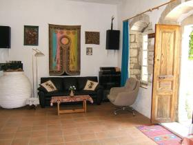 Image No.5-3 Bed Village House for sale