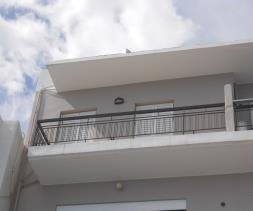 Image No.2-Appartement de 2 chambres à vendre à Elounda