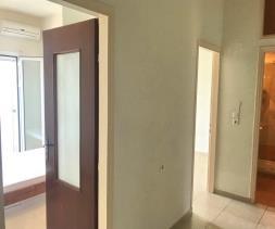 Image No.7-Appartement de 2 chambres à vendre à Elounda