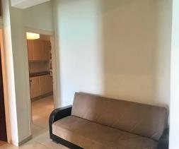 Image No.8-Appartement de 2 chambres à vendre à Elounda