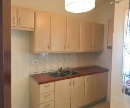 Image No.11-Appartement de 2 chambres à vendre à Elounda