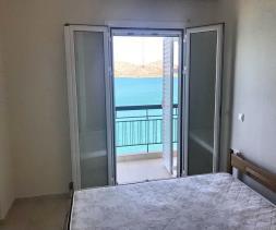 Image No.12-Appartement de 2 chambres à vendre à Elounda