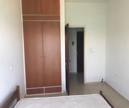 Image No.13-Appartement de 2 chambres à vendre à Elounda