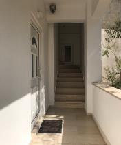 Image No.17-Appartement de 2 chambres à vendre à Elounda