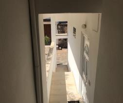 Image No.18-Appartement de 2 chambres à vendre à Elounda