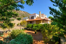 Agios Nikolaos, Villa / Detached