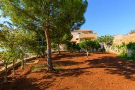 Image No.4-Villa / Détaché de 5 chambres à vendre à Agios Nikolaos