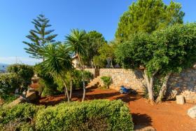 Image No.5-Villa / Détaché de 5 chambres à vendre à Agios Nikolaos