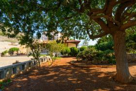 Image No.6-Villa / Détaché de 5 chambres à vendre à Agios Nikolaos