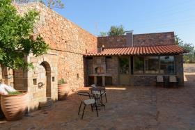 Image No.8-Villa / Détaché de 5 chambres à vendre à Agios Nikolaos