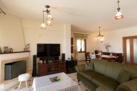 Image No.13-Villa / Détaché de 5 chambres à vendre à Agios Nikolaos