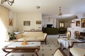Image No.12-Villa / Détaché de 5 chambres à vendre à Agios Nikolaos