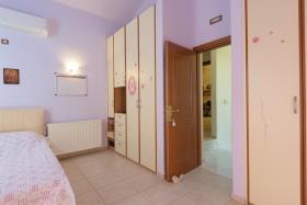 Image No.20-Villa / Détaché de 5 chambres à vendre à Agios Nikolaos