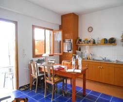 Image No.4-Maison de village de 3 chambres à vendre à Kavousi