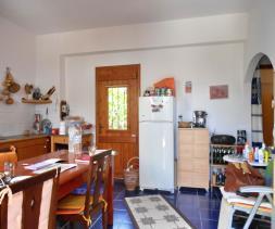 Image No.5-Maison de village de 3 chambres à vendre à Kavousi