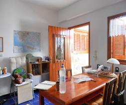 Image No.6-Maison de village de 3 chambres à vendre à Kavousi