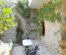 Image No.7-Maison de village de 3 chambres à vendre à Kavousi