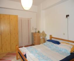 Image No.9-Maison de village de 3 chambres à vendre à Kavousi