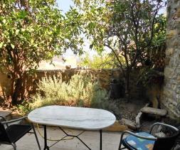 Image No.8-Maison de village de 3 chambres à vendre à Kavousi