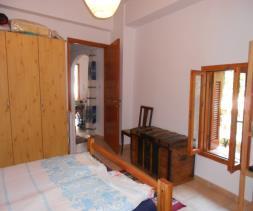 Image No.10-Maison de village de 3 chambres à vendre à Kavousi
