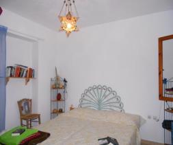 Image No.12-Maison de village de 3 chambres à vendre à Kavousi