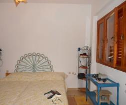 Image No.13-Maison de village de 3 chambres à vendre à Kavousi