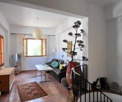 Image No.15-Maison de village de 3 chambres à vendre à Kavousi