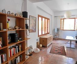 Image No.16-Maison de village de 3 chambres à vendre à Kavousi