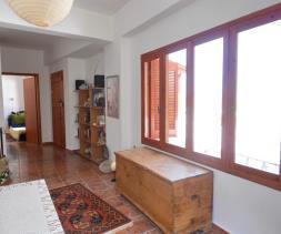 Image No.17-Maison de village de 3 chambres à vendre à Kavousi