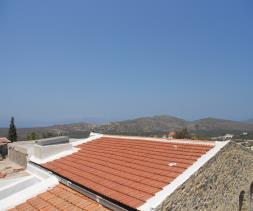 Image No.23-Maison de village de 3 chambres à vendre à Kavousi