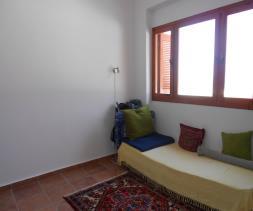 Image No.18-Maison de village de 3 chambres à vendre à Kavousi