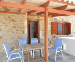 Image No.22-Maison de village de 3 chambres à vendre à Kavousi