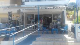 Image No.12-Commercial à vendre à Elounda