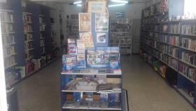 Image No.11-Commercial à vendre à Elounda