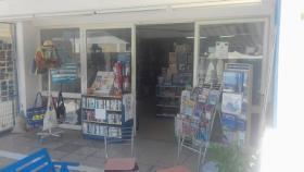 Image No.13-Commercial à vendre à Elounda