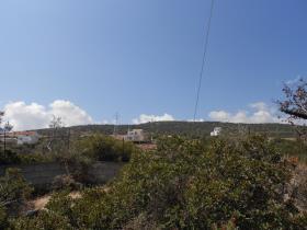 Image No.27-Maison / Villa de 2 chambres à vendre à Agios Nikolaos